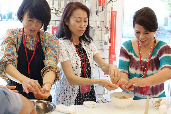 Kazue Food Life Kitchen
